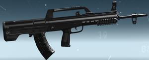 Type95 art