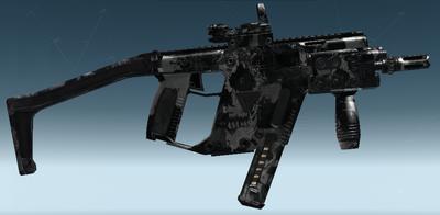 Vector SP HLW art2