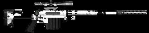 M-200-sd-alp