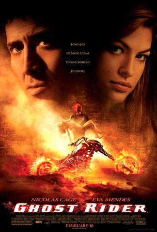 File:Ghost Rider poster.jpg