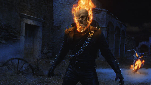 File:Ghostrider-30.jpg