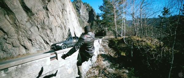 File:Ghost-Roder-2image-ghost-rider-spirit-of-vengeance-4.jpg