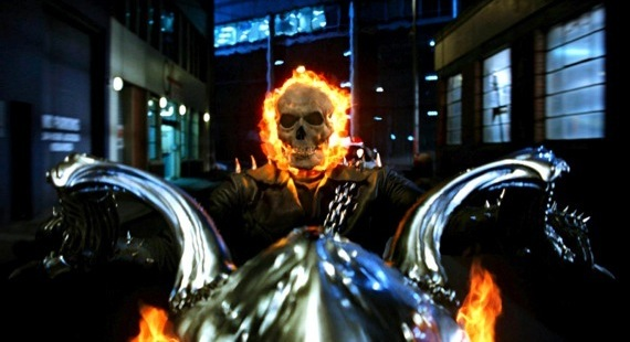 File:Ghost-Rider-2-Plot-Details.jpg
