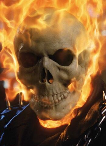 File:Ghost-rider-skull-l.jpg
