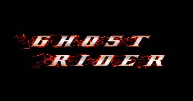 File:1380538-ghost rider logo large .jpg