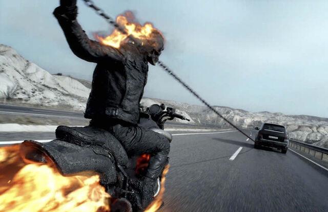 File:GhostRider Road Kill.jpg