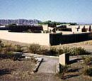 Fort Leaton