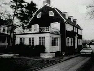 File:Amityvillehouse.jpg