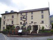 Royal-Goat-Hotel