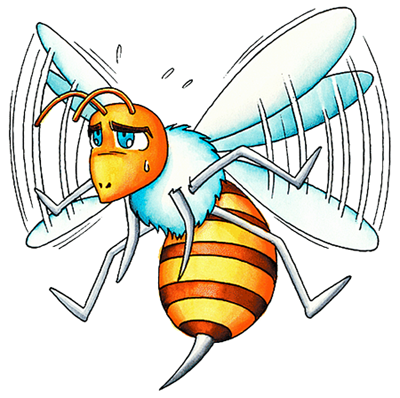 File:ArthurBee.png