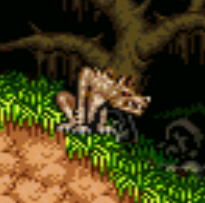 File:Wolf01.png