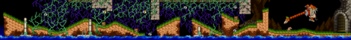 SuperGhouls'NGhosts-Stage1-2