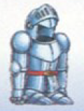 File:GnGSteelArmor.png