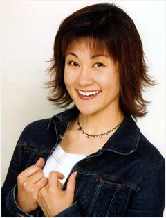 File:Tomoko kawakami.jpg