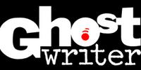 Ghostwriter (series)