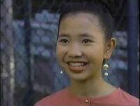Tina Nguyen 2