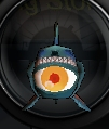 File:Jaws white shark.png