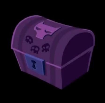 File:Skull-chest.jpg