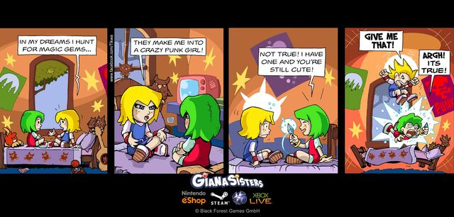 File:Episode 3 - Gems!.jpg