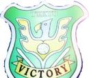 Tokyo Victory