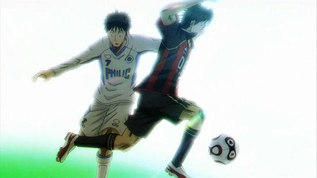 File:TsubakiKubotaCut.jpg