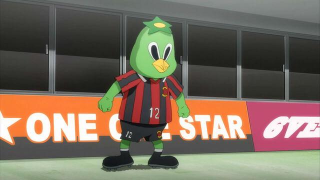 File:ETU mascot Pakka.jpg