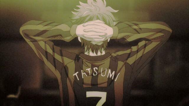 File:TatsumiNo7.jpg