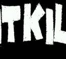 Giant Killing Wiki