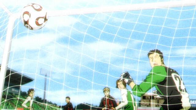 File:MurakoshiEqualisesAgainstVictory.jpg