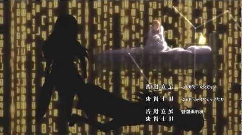 Sword Art Online - Opening 1 - English Fandub - HD-0