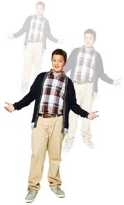 File:CoolGibby.jpg