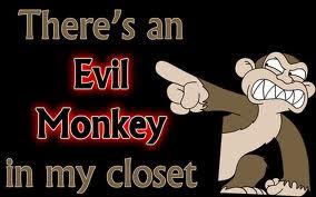 File:Evil monkey.jpg