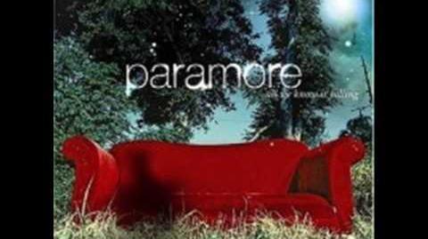 Franklin-Paramore