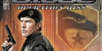 G.I. Joe: Operation Hiss 3