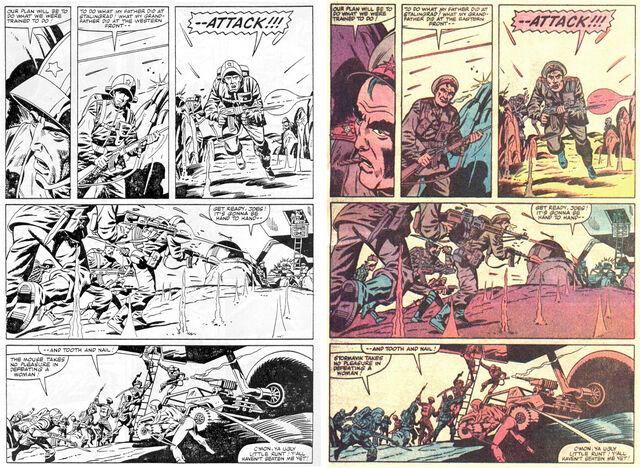 File:Pravda oktober comparison 2.jpg