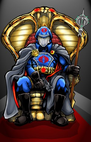 File:Cobra Commander colors.jpg