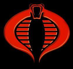 File:Cobra-logo.jpg