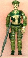 File:Leatherneck 1986.jpg