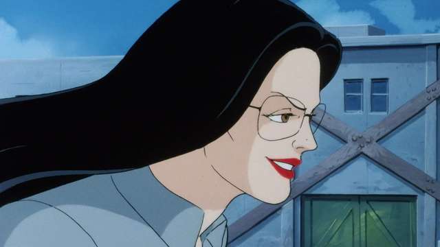 File:G.i.joe.the.movie.1987.Baroness003.png