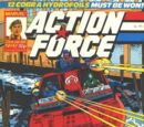 Action Force (weekly) 47