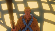 G.i.joe.the.movie.1987.Duke003