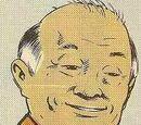 Soft Master (RAH)