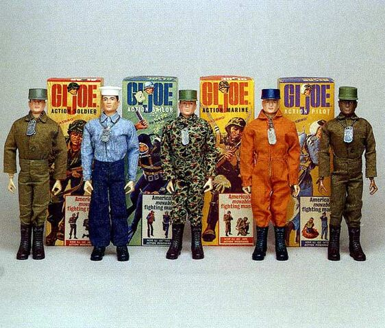 File:Originaljoes.jpg