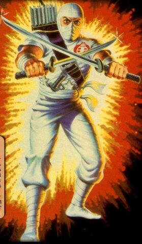 File:Storm Shadow (RAH) 01.jpg