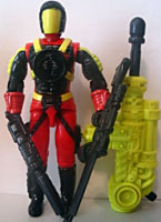 File:Crimson Guard Commander 1993.jpg
