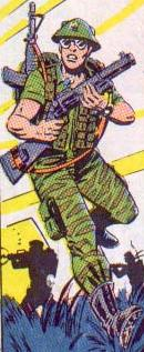 Marvel-DickieSaperstein