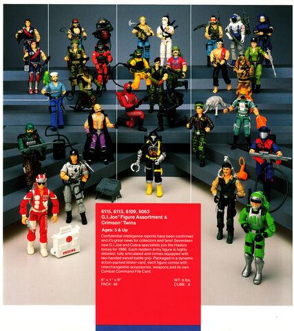 File:ToyFair1986-GIJpage01.jpg
