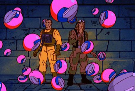 File:ARAH 22 Balloons.jpg
