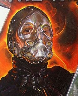 File:Cobra Commander cardface 250.jpg