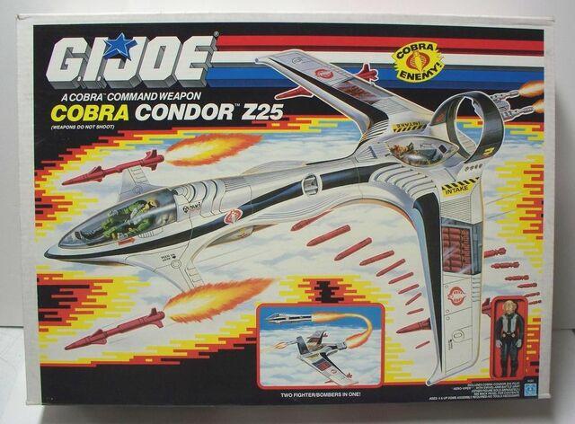 File:Cobra Condor MISB C-9.5-.jpg